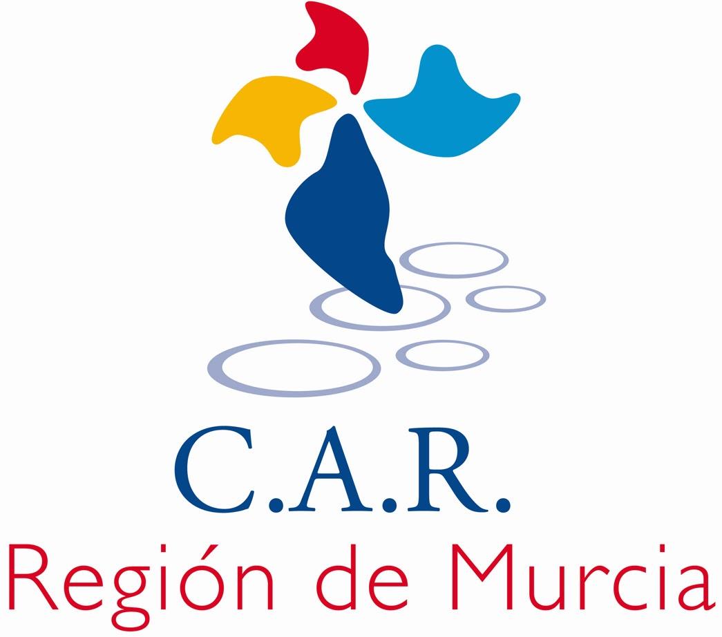 CAR Región de Murcia